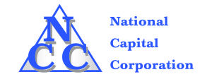 National Capital Corporation